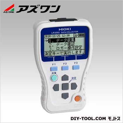 日置電機 データミニデータコレクター LR5092 1台