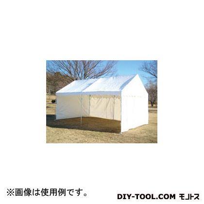 旭産業 防災用テント 1.5×2間 NHTS-23S