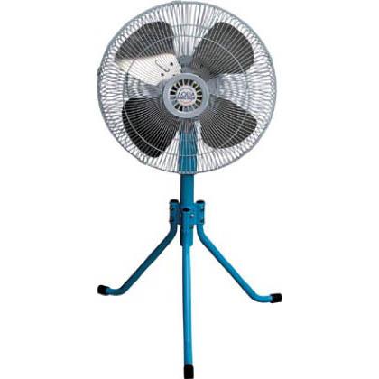ウイスキー専門店 蔵人クロード スタンドタイプ FACTORY (AFG18) ONLINE SHOP エアモーター式工場扇 アクア アクアシステム 工場扇 工場扇風機:DIY-DIY・工具