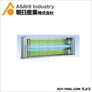 朝日産業 捕虫器 ムシポン (MPX-2000DXB ) 朝日産業 レジャー用品 便利グッズ(レジャー用品)