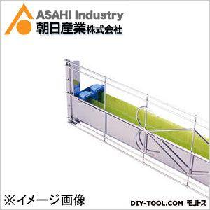 朝日産業 捕虫器 ムシポン (MP-3000TW) 朝日産業 レジャー用品 便利グッズ(レジャー用品)
