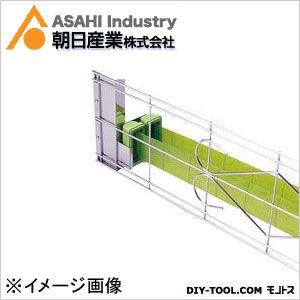 朝日産業 捕虫器 ムシポン (MP-3000KW) 朝日産業 レジャー用品 便利グッズ(レジャー用品)