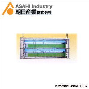 朝日産業 捕虫器 ムシポン (MPX-7000DXB) 朝日産業 レジャー用品 便利グッズ(レジャー用品)