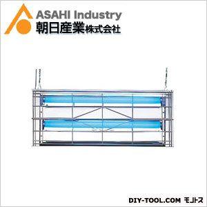 朝日産業 捕虫器 ムシポン (MPX-7000DXAA) 朝日産業 レジャー用品 便利グッズ(レジャー用品)