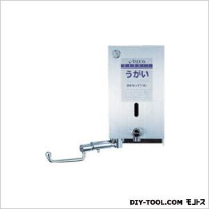 アルボース 自動うがい器 (51202) 1台
