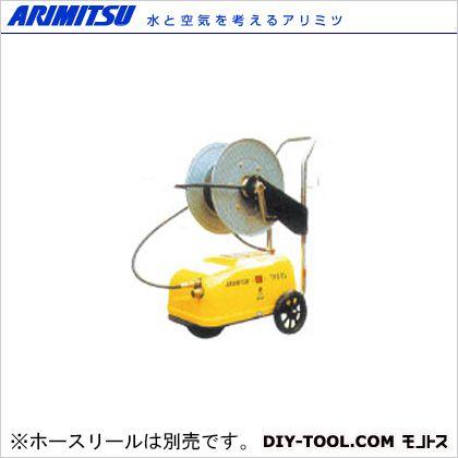 有光 高圧洗浄機 60Hz(西日本) 単相100V (TRY-01)