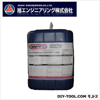 新入荷 旭エンジニアリング Wynns Wynns (HSCペ-ル) 油圧作動油添加剤 (HSCペ-ル), アルティザン&アーティスト:ccadce82 --- priunil.ru