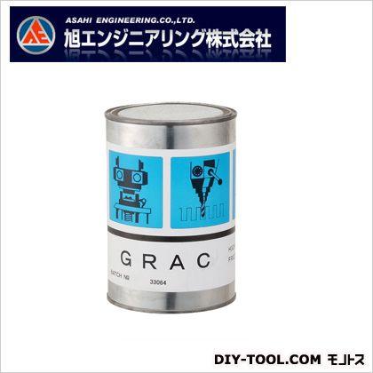 旭エンジニアリング Specialtys 超高温用潤滑剤 (GRACマルカン)