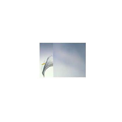 アクリサンデー 断熱高耐候中空ポリカーボネートシート スタンダード 乳白 W900×H1800×10mm