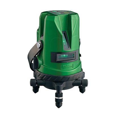 G-Liner G-Liner 高輝度グリーンレーザー墨出し器 (AG-301 )