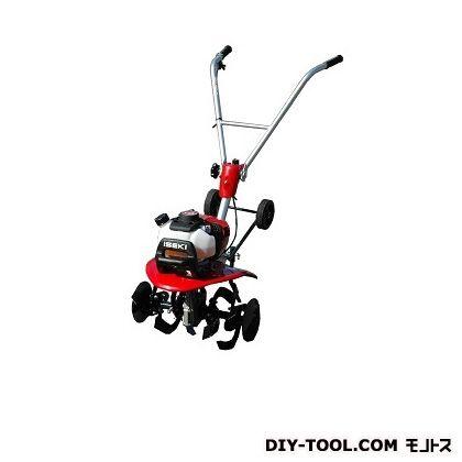 アグリップ 小型管理機 (VAC2450) アグリップ 耕運機 電動式耕運機