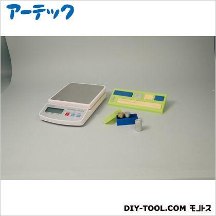 アーテック 電子てんびん(比較ブロックセット) (8347)