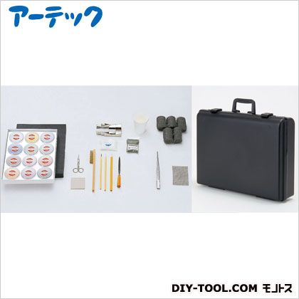 アーテック 七宝用具セットBクラスセット  37906