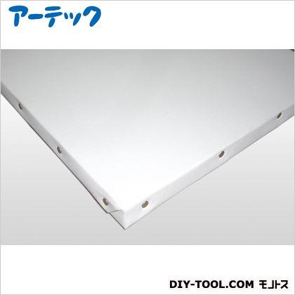 アーテック KF張キャンバス F8(綿化繊混紡) (131219)