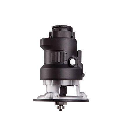 ブラック 今だけスーパーセール限定 デッカー トリマーヘッド ERH183-JP 1個 メーカー公式