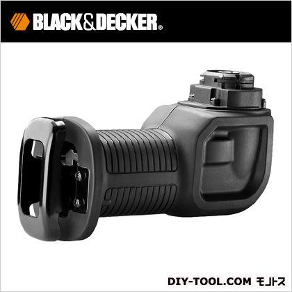 ブラック&デッカー マルチのこぎりヘッド  ERS183-JP