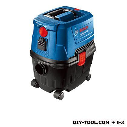 ボッシュ マルチクリーナーPRO連動コンセント付 GAS10PS