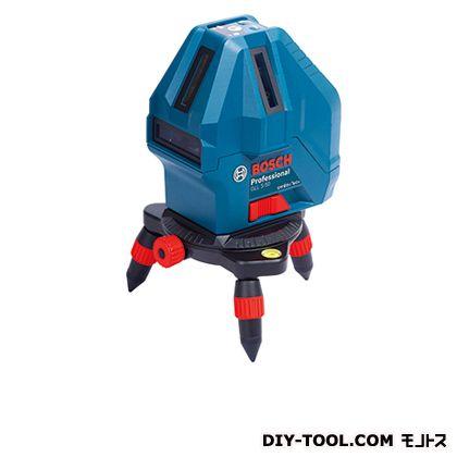 ボッシュ レーザー墨出し器 (GLL5-50) Bosch レーザー墨出器・距離計 レーザー墨出器