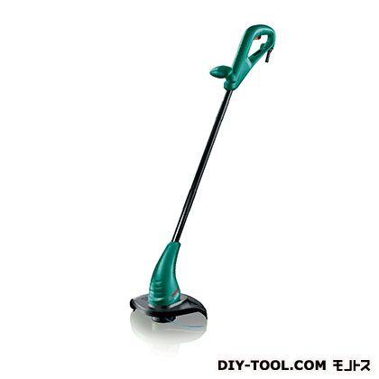 ボッシュ 草刈機 (ART26SL) ボッシュ BOSCH 電動刈払い機 刈払機 草刈り機