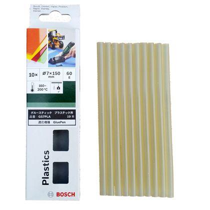 ボッシュ グル-スティック プラスチック用 GS7PLA 10本