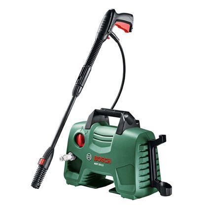 ボッシュ 高圧洗浄機 385×293×165mm AQT33-11