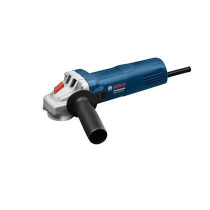 ボッシュ ディスクグラインダー GWS750-125