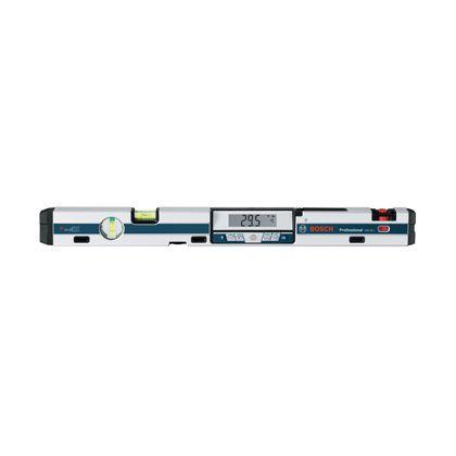 ボッシュ レーザーデジタルレベル GIM60LN 1個