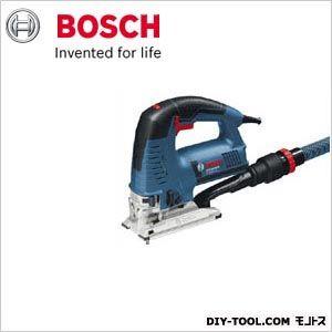 ボッシュ 電子スーパージグソー 218X231mm (GST140BCE) ボッシュ コード付きジグソー BOSCH
