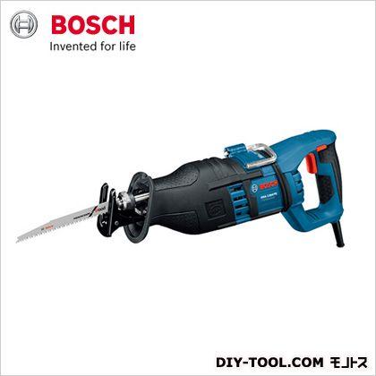 ボッシュ セーバーソー (H)170 X (W)470mm (GSA1200PE) Bosch レシプロソー(セーバソー) コード付きレシプロソー