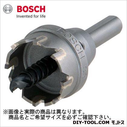 ボッシュ 超硬ホールソー 100mm TCH-100SR