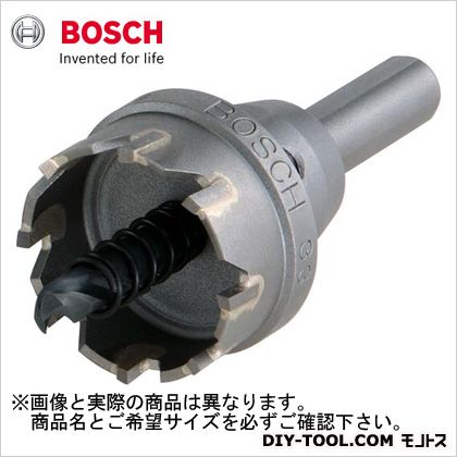 ボッシュ 超硬ホールソー 69mm (TCH-069SR)