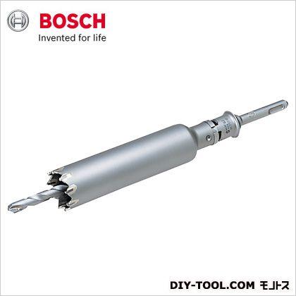 ボッシュ 振動コアストレートセット 80mm PSI-080SR
