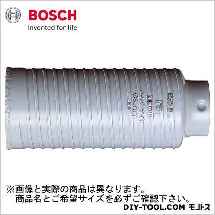 ボッシュ マルチダイヤコア カッター 160mm (PMD-160C)
