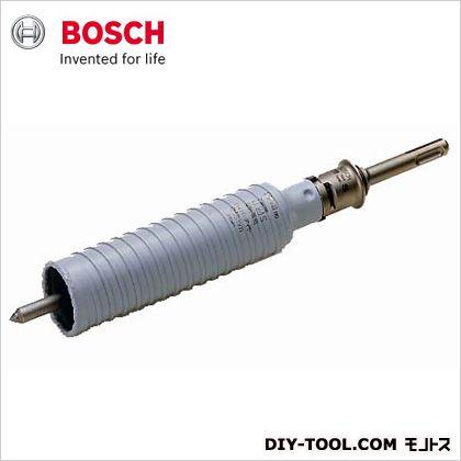 ボッシュ マルチダイヤコアセット 35mm PMD-035SDS