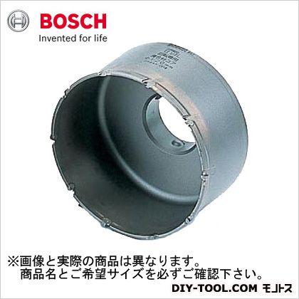 ボッシュ 複合材コアカッター95mm 95mm PFU-095C