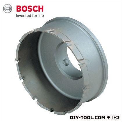 ボッシュ 深穴ホールソーカッター PFH-075C