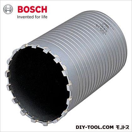 ボッシュ ダイヤモンドコアカッター150mm 150mm PDI-150C