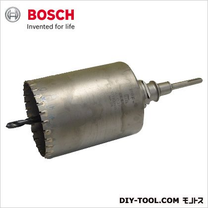 ボッシュ ALCコアセット 110mm (PAL-110SDS)