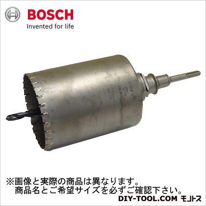 ボッシュ ALCコアストレートセット 80mm PAL-080SR