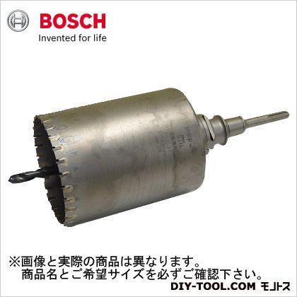 ボッシュ ALCコアセット 65mm PAL-065SDS