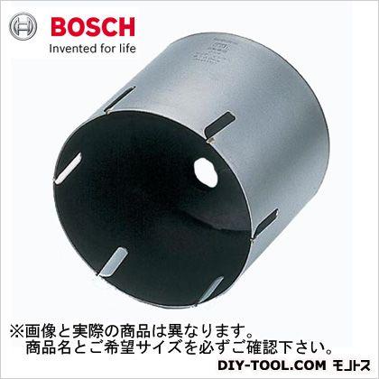 ボッシュ 2X4コア カッター 120mm (P24-120C)
