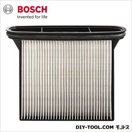 ボッシュ GAS50 メインフィルター (2607432017)