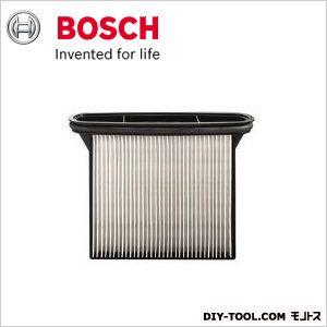 ボッシュ GAS25 メインフィルター (2607432015)