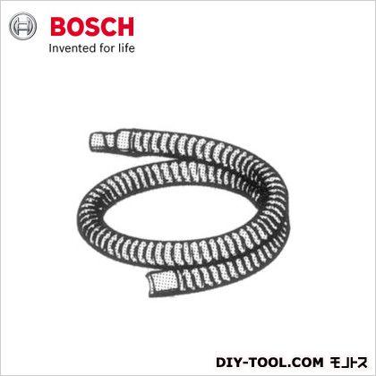 ボッシュ GAS25/50 帯電防止ホース (2607002163)