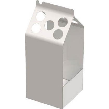 ぶんぶく アンブレラスタンド ミルク (USOX02WH) 1個