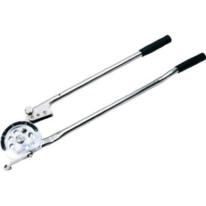 BBK チュ-ブベンダ-16mm銅管用 395 x 910 x 200 mm 3364M16