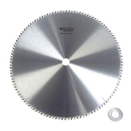 バクマ/BAKUMA チップソー 合板用 380×2.8×120P
