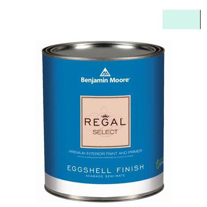 ベンジャミンムーアペイント リーガルセレクトエッグシェル 2?3分艶有り エコ水性塗料 light touch (G319-2044-70) Benjaminmoore 塗料 水性塗料