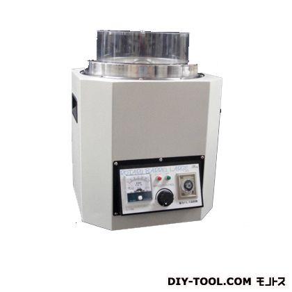 ビソオ ロータリーバレル(ラージ)磁気バレル研磨機 ( A-RBL)
