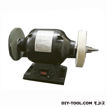 ビソオ バフモーター260W (L00173)